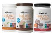 IsaLean® Shake